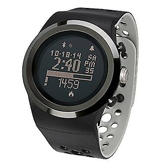 LifeTrack R450 Brite Smartwatch activity tracker - black