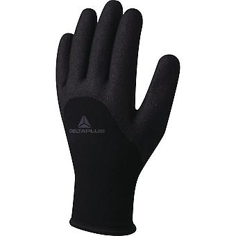 Delta Plus Hercule Knitted Work Safety Gloves