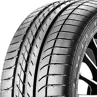 Summer tyres Goodyear Eagle F1 Asymmetric ( 235/35 ZR19 (87Y) N0 )