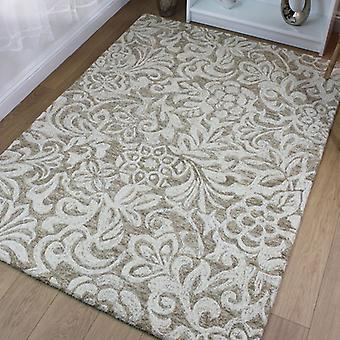 Rugs - Textures Balham - Natural