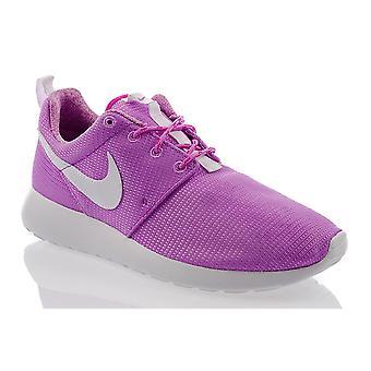 Nike Rosherun GS 599729503 universal all year kids shoes
