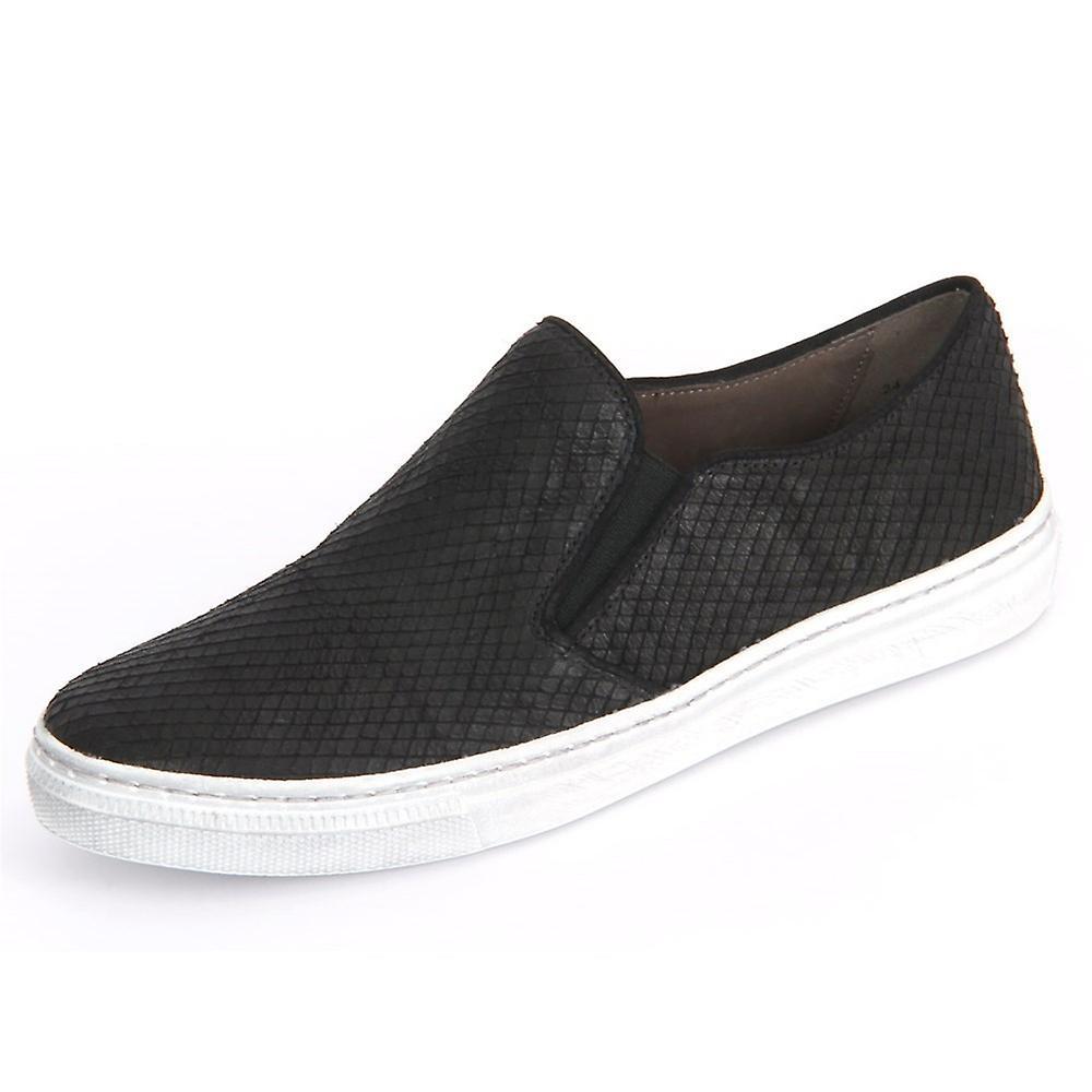 chaussures femmes universel Gabor Cobra 2434087