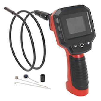 Sealey Vs8196 Video Borescope