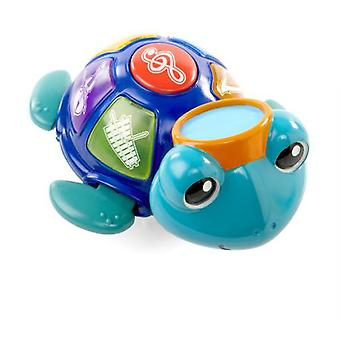 Baby Einstein Baby Neptune Activity