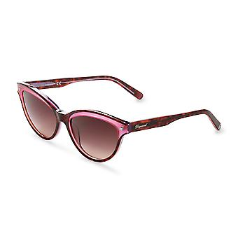 DSquared2 - DQ0209 vrouwen zonnebril