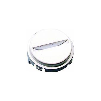 Hotpoint Washing Machine White Door Release Button