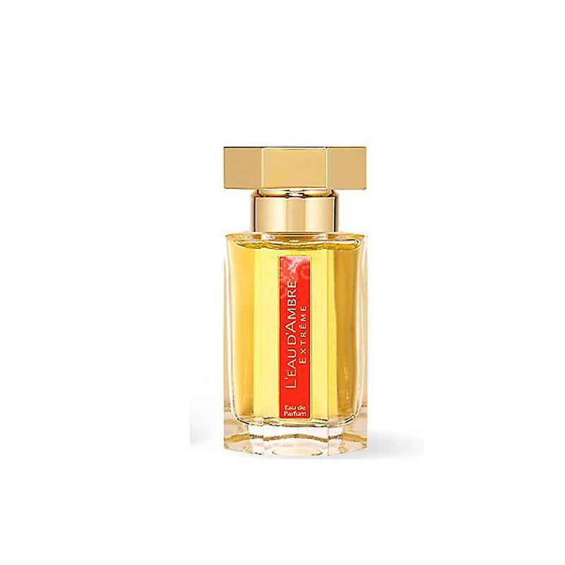 La L'artisan Dans L'eau Parfumeur Oz 7 De Boîte Eau Ml Neuf 0 Extrême Parfum 30 D'ambre tsBCohrdQx