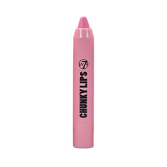 W7 Cosmetics dikke lippen Lip Pencil 2,5 g