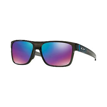 Sunglasses Oakley Crossrange OO9361-08