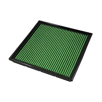 Green Filter 7154 Cone Filter