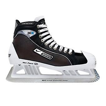 Nike-Bauer One 95 Goalie - Skates