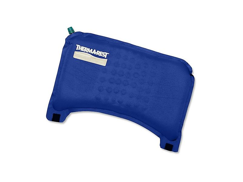 Thermarest Travel Cushion (Blue)