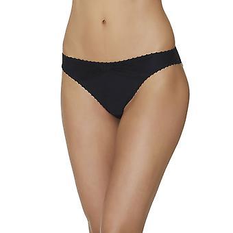 AUBADE DA27 Frauen eine l ' amour Lace Slip Panty italienische kurze