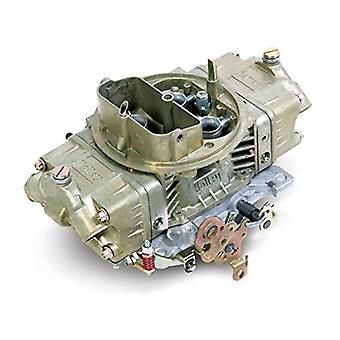 Holley 0-9379 750 CFM Four Barrel Mechanical Secondary Competition Carburetor