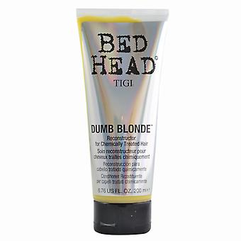 TIGI Bed Head stom Blonde Reconstructor 200 ml