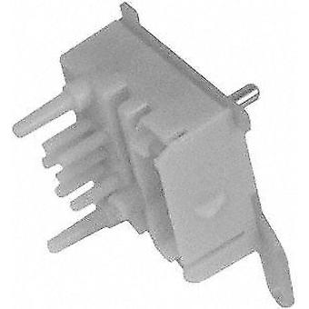 Motorcraft YH1489 Damper Door Switch