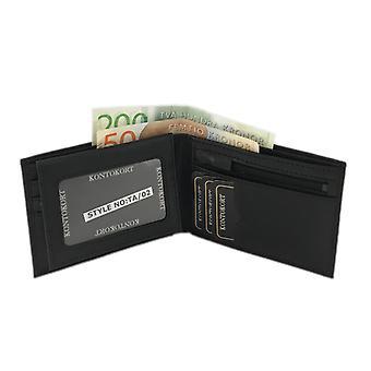 15 スロット、スキンと男性の財布