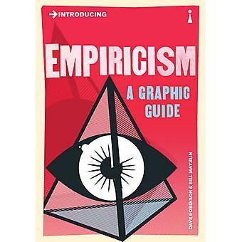 Introduction à l'empirisme - un Guide graphique de Dave Robinson - Bill Maybl