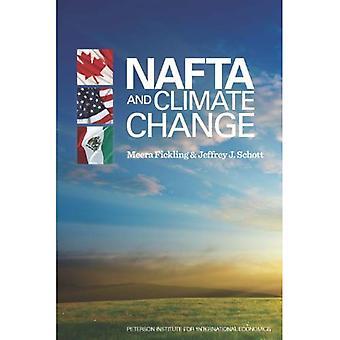 NAFTA and Climiate Change