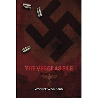 The Verglas File