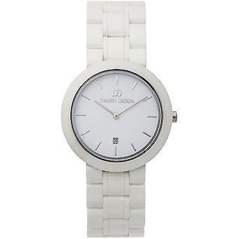 Danish Design Women's Watch IV62Q833