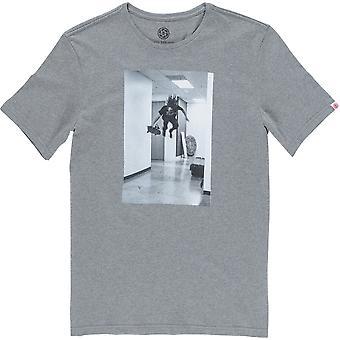 T-Shirt manches courtes élément HR