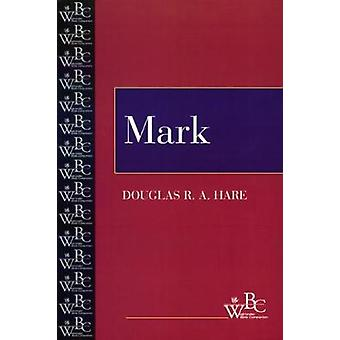 Mark by Hare & Douglas