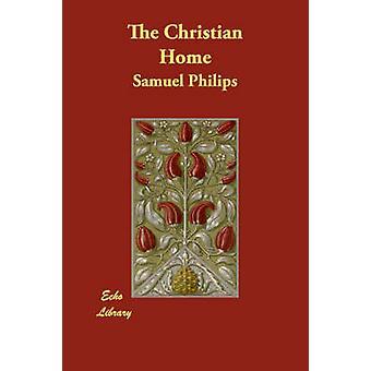 Christian hem av Philips & Samuel