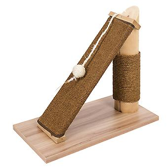 Kerbl Rascador Sophie Ii (Cats , Toys , Scratching Posts)