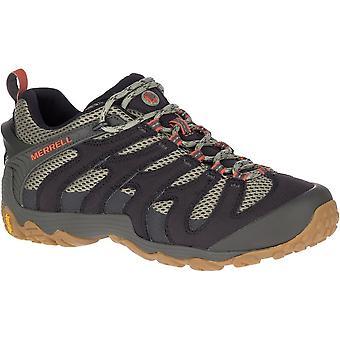 Merrell Chameleon 7 J598365   men shoes
