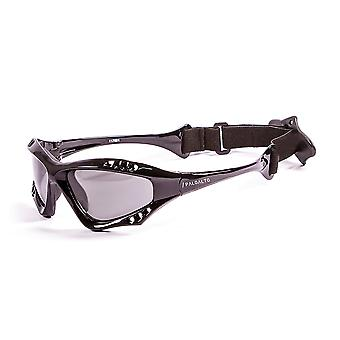 Santa Monica Paloalto Inspired By Sea Sunglasses