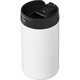 Kugel Argyle Thermal Tumbler