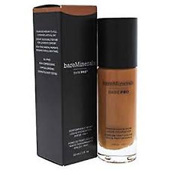 bareMinerals BarePro Performance Wear Liquid Foundation SPF20 30ml - 29 Truffle