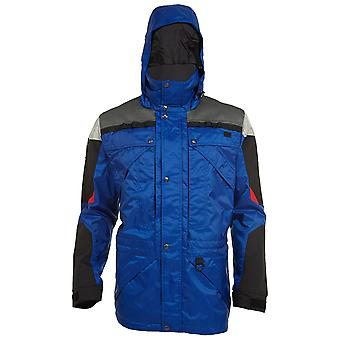 North Face Mountain Heli Jacket Mens Style : C448