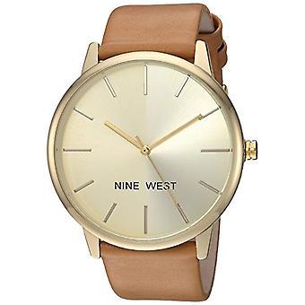 Neuf West Clock Woman Ref. NW/1996CHCM