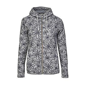 killtec Women's Fleece Jacket Wemka