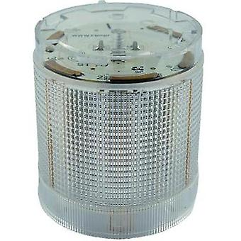 Signal tower component LED ComPro CO ST 70