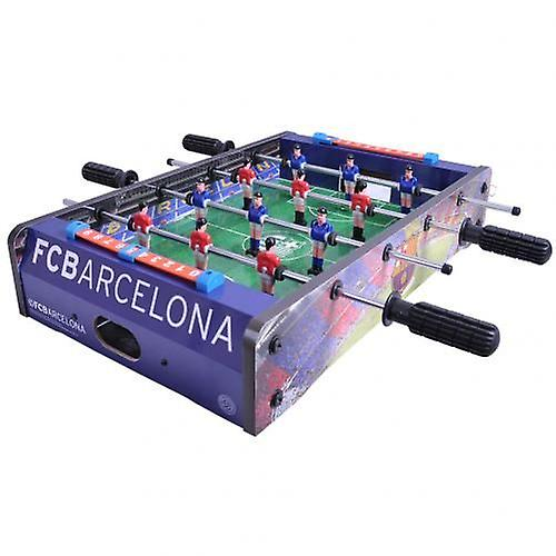 Barcelone 20 pouces jeu Table Football