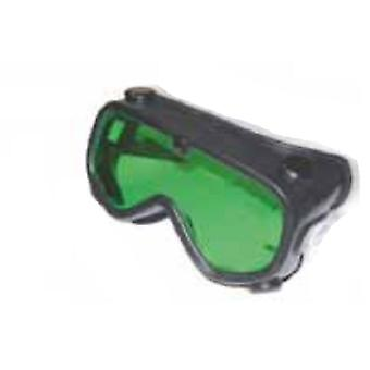 Mercatools glasses Welder (DIY , Tools , Welding , Protection)