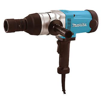 Makita TW1000 Impact Wrench (DIY , Tools , Power Tools , Others)