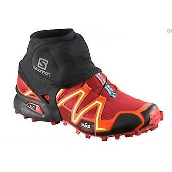 Trail Gaiters Low Size Medium