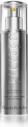 Elizabeth Arden Prevage Advanced Anti-Aging-Serum Tages