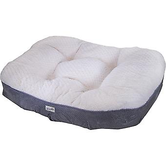 Petlinks Dreamer Premium Pet Bed 39