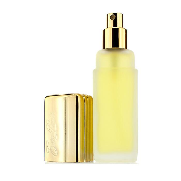 Estee Lauder Private samling Eau De Parfum Spray 50ml / 1. 7 oz