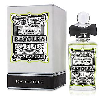 Bayolea Eau De Toilette de Penhaligon Spray 50ml/1.7 oz 581505A
