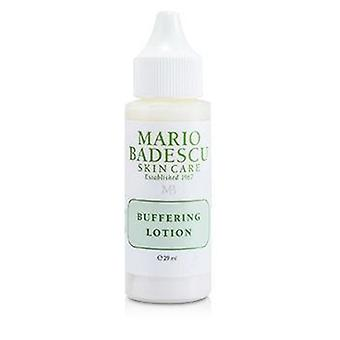 Buffering Lotion - For Combination/ Oily Skin Types - 29ml/1oz