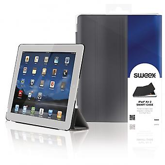 Sweex Tablet Folio custodia iPad Air 2 PU