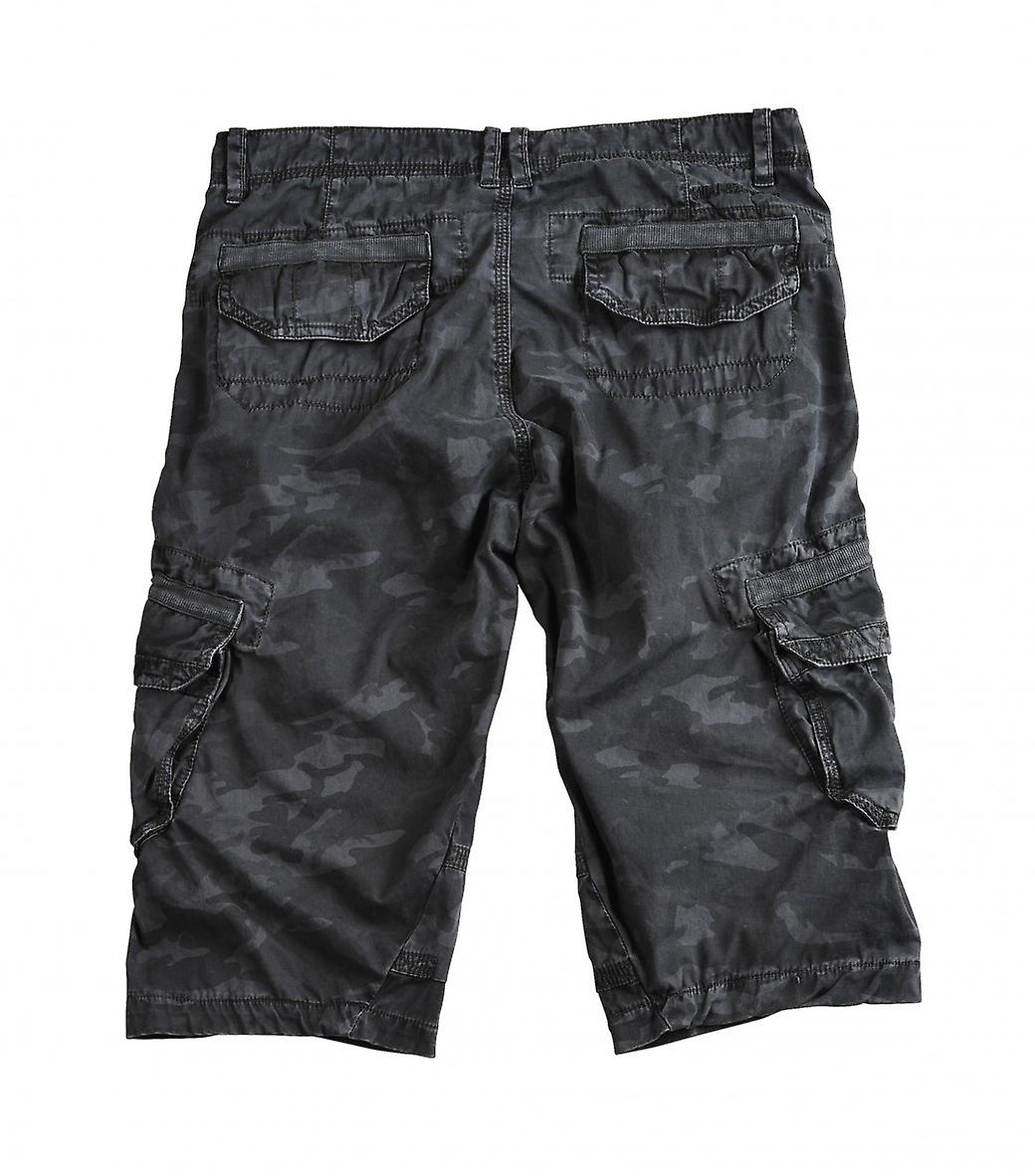 Alpha Industries Pants Imperial 3/4