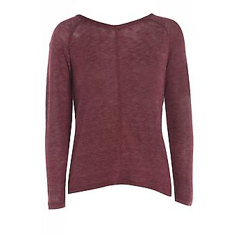 A-Wear Long Sleeve Top