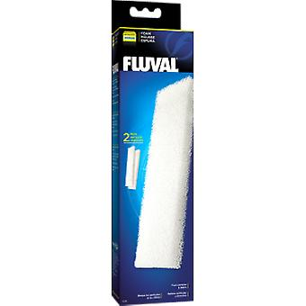 Fluval FLUVAL FOAM 404/405/406 (Fish , Filters & Water Pumps , Filter Sponge/Foam)